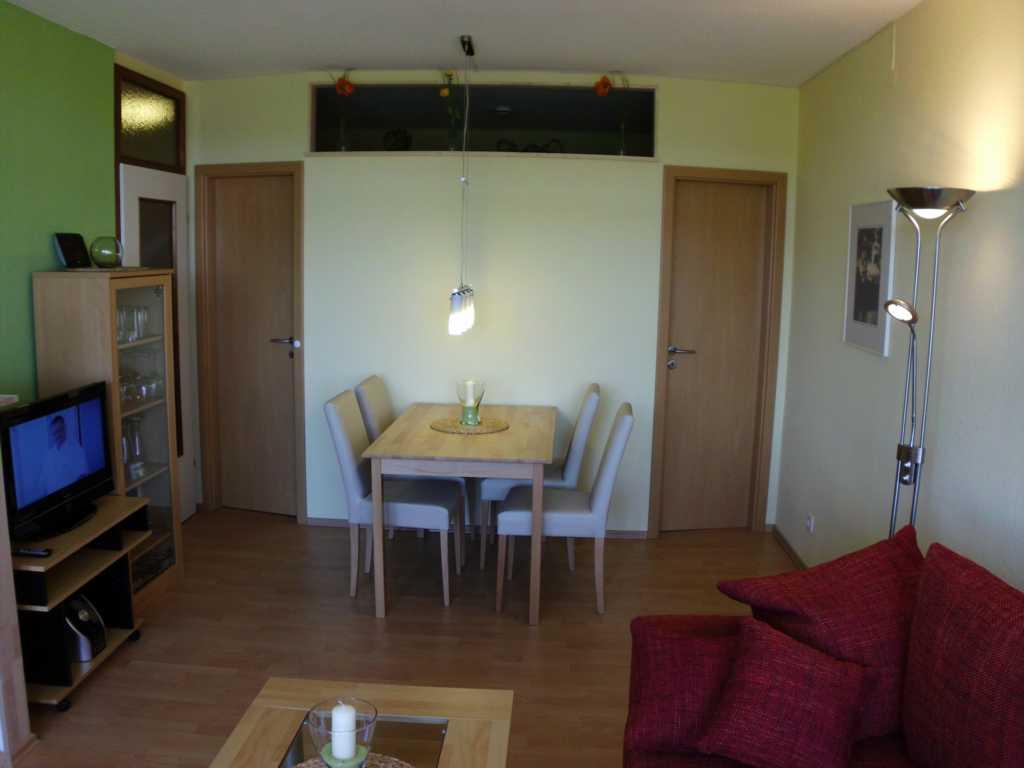 Wohnung N 05